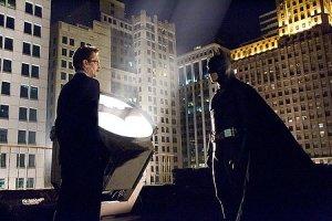 gordon-and-batman