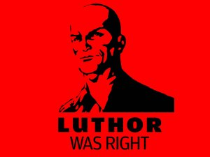 Luthor_Was_Right