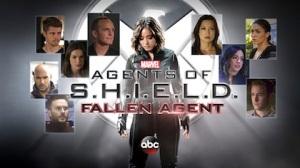 agents_of_shield_fallen_agent